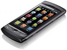 Samsung-Wave