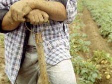 610437 0901 fermieri