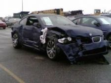 460643 0811 accident
