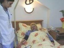 500121 0811 pacient