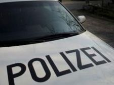 519041 0812 politia Germania