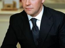 489326 0811 Medvedev