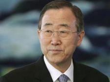 618170 0901 Ban Ki moon