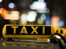 Taxi-amenda