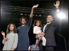 480591 0811 obama si familia