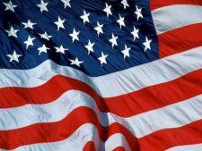 597925 0901 American Flag