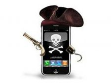 iPhone-Jail-break-Malware