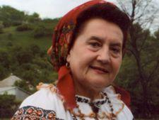 valeria peter predescu