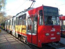 641238 0901 tramvai41