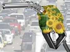610398 0901 biodiesel pompa