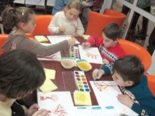 435278 0810 copii desene