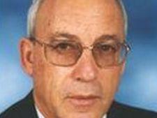 657378 0902 zeev boim ministru israel wiki