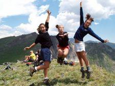 ANT a lansat oferta de tineret de la 17 lei, pentru vara 2008