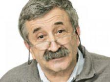 Petre Mihai Bacanu