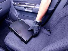 furt laptop