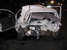 501925 0811 accident