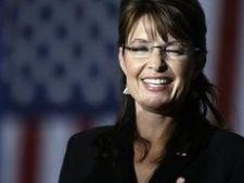 441323 0810 Sarah Palin