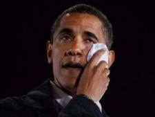 462435 0811 obama cu lacrimioare