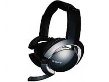 Sony-Gaming-headphones