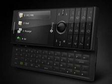 HTC-S740-A