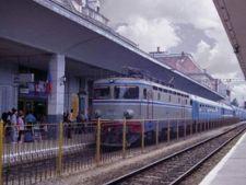 tren_mare