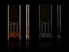 Mobiado-Stealth-Antique