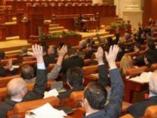 455820 0810 parlament