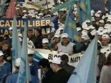 432061 0810 sindicalisti