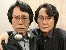 Jap-robotic-doppelganger