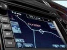 navigatia