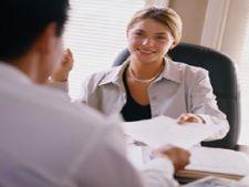 Scrisoarea de recomandare, marturia sefului care intareste CV-ul