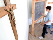 scoala religie