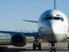 474698 0811 aeroport iasi