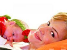 Roxana Ciuhulescu cu fata