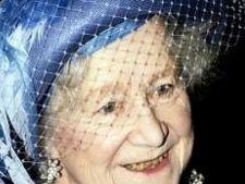 472719 0811 regina elizabeth