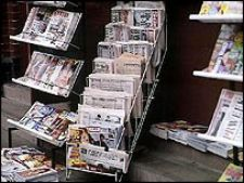 503925 0811 ziare stand