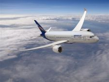 561511 0812 Aeroflot