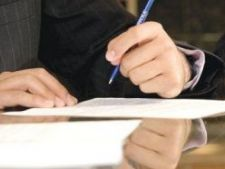 566122 0812 semnare acte
