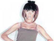 Victoria Bacham campanie Marc Jacobs