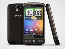 HTC-Desire-HD