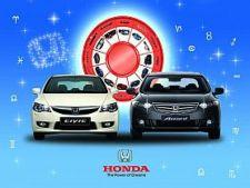 Honda-Zodiac-year
