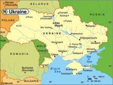 476580 0811 harta politica Ucraina