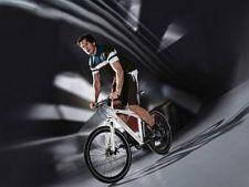 Bicicleta-Mercedes