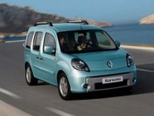 Renault-Kangoo-Tom-Tom-Edition