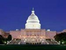 489286 0811 white house