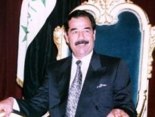 595086 0901 saddam indepthnews