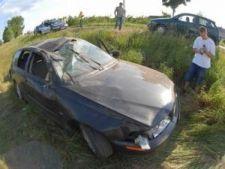 552243 0812 accident