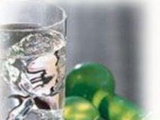health summer liquids