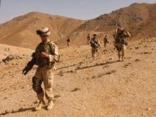505821 0811 militari in afganistan