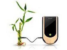 Eco phones